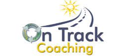 On Track Coaching